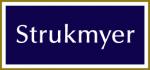Strukmyer.com