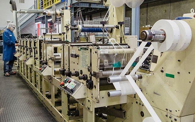 Strukmyer printing